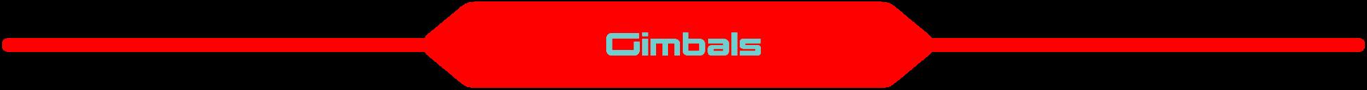 Gimbals