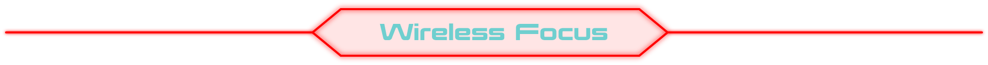 Wireless Focus
